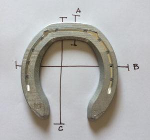 horseshoe-measurement-image